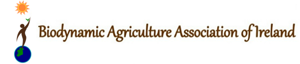Biodynamic Agricultural Association of Ireland